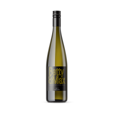 2017 Betty & Max Clare Valley Riesling (12 Bottles)
