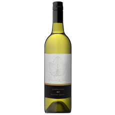2017 Pioneer Wines Hunter Valley Chardonnay (12 Bottles)