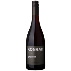 "2017 Konrad ""K"" Marlborough Pinot Noir (6 bottles)"