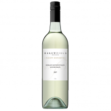 2017 Arrowfield Hunter Valley Semillon Sauvignon Blanc (12 bottles)