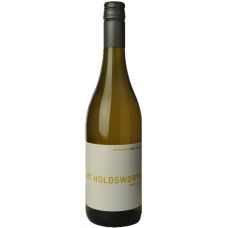 2019 Mt Holdsworth NZ Pinot Gris (12 bottles)