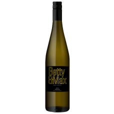 2019 Betty & Max Riesling (12 Bottles)