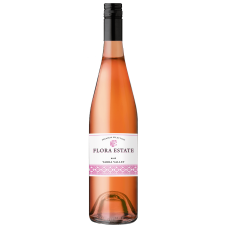 2019 Flora Estate Rose Yarra Valley (12 Bottles)