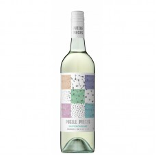 2019 Puzzle Pieces Marlborough Sauvignon Blanc (12 bottles)