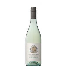 2019 Set in Stone Sauvignon Blanc (12 Bottles)