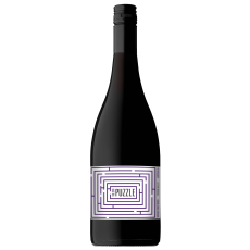 2019 The Puzzle Yarra Valley Shiraz Pinot Noir (12 Bottles)