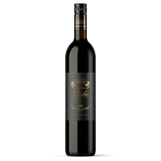 2019 Dusty Duke McLaren Vale Shiraz (12 Bottles)