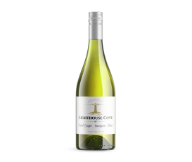 2017 Lighthouse Cove Limestone Coast Pinot Grigio Sauvignon Blanc (12 Bottles)