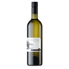 2020 Pickers Hut Chardonnay (12 Bottles)