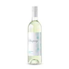 2020 Seaspray New Zealand Sauvignon Blanc (12 Bottles)