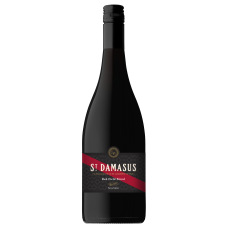 St Damasus Red Field Blend (12 Bottles)