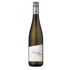 Ernst Ludwig Dry Riesling (6 bottles)