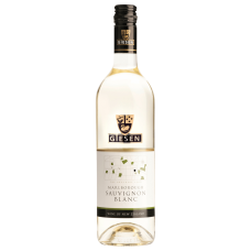 2019 Giesen Estate Marlborough Sauvignon Blanc (12 Bottles)