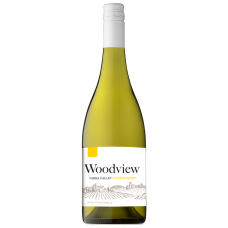 2016 Woodview Chardonnay (12 Bottles)