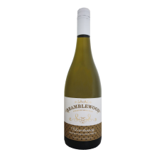 2018 Bramblewood Mornington Chardonnay (12 bottles)