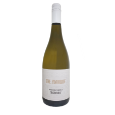 2018 The Favourite Mornington Chardonnay (12 bottles)