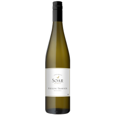 2018 Soar Riesling Traminer (12 Bottles)