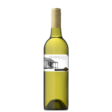 2019 Pickers Hut Chardonnay (12 bottles)