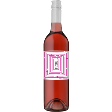 The Puzzle Rose (12 Bottles)