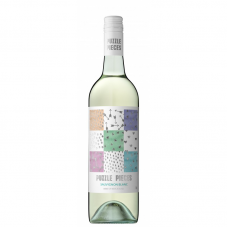 NV Puzzle Pieces Sauvignon Blanc (12 Bottles)