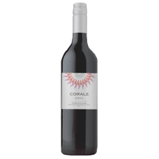 2017 Corale Syrah  Sicilly (6 bottles)
