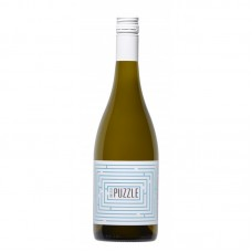 2018 The Puzzle Mornington Sauvignon Blanc (12 bottles)