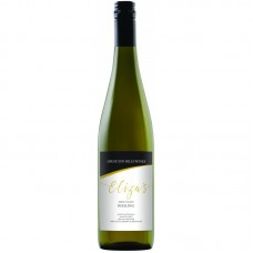 2017 Springton Hills Wines Eden Valley Eliza Riesling (12 bottles)